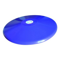Trial® Discus 0.75 kg, red
