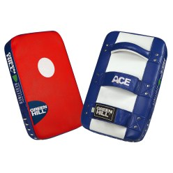 """Green Hill® """"ACE"""" Arm Pad"""
