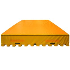 Sport-Thieme High Jump Mat