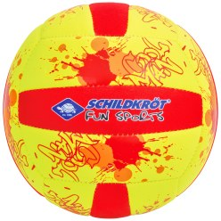 "Schildkröt® ""Mini"" Neoprene Volleyball"