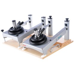 Ginten Hand and Foot Trainer
