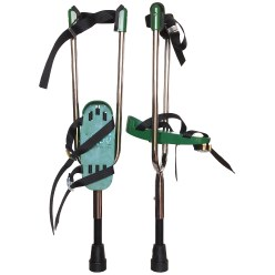 Actoy® Stilts