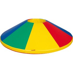 Sport-Thieme® Soft Play Disc