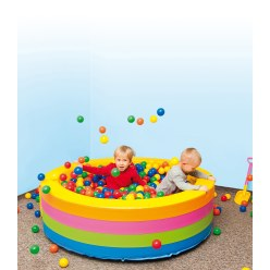 "Sport-Thieme® ""Circle"" Ball Pool"