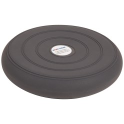 "Sport-Thieme® ""Gymfit"" Balance Cushion"