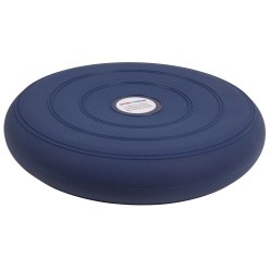"Sport-Thieme ""Gymfit"" Balance Cushion"