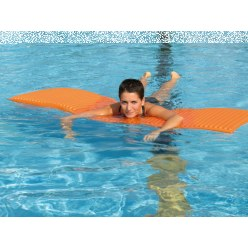 Aqua Exercise Mat