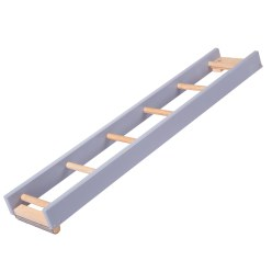 Cube Sports U3 Gymnastics Ladder