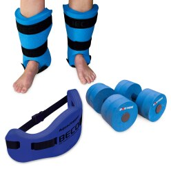 Sport-Thieme® Aqua Fitness Set