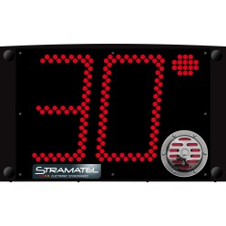 "Stramatel ""SCX30"" 30-Second Timer"