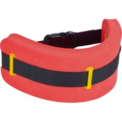 "Beco ""Monobelt"" Swimming Belt Size M: children weighing 18–30 kg"