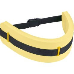 "Beco ""Monobelt"" Swimming Belt Size XL: adults over 60 kg"