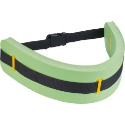 "Beco ""Monobelt"" Swimming Belt Size S: small children weighing 15-18 kg"