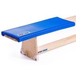 Sport-Thieme® Gymnastics Bench Cushion