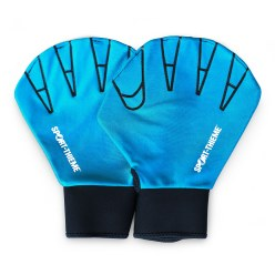 Sport-Thieme Aqua Fitness Gloves