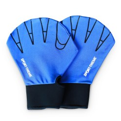Sport-Thieme® Aqua Fitness Gloves