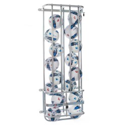 Sport-Thieme Wall Safe Ball Holder