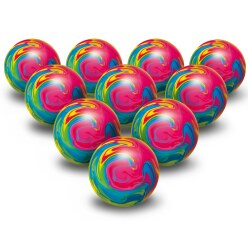 Togu Colourful Balls