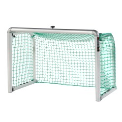 Sport-Thieme Portable, Foldable Safety Mini Goal