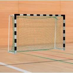 IHF Indoor Handball Goal, 3x2 m