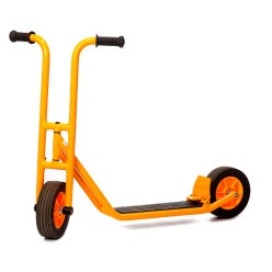 Rabo Scooter