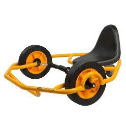 Rabo Tricycles Circle Cart