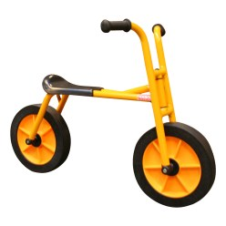 "Rabo ""Runner"" Balance Bike"