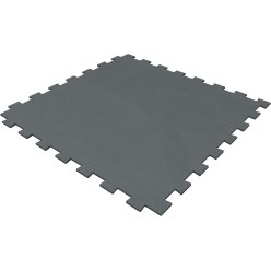 "Sportec® ""Motionflex"" Sports Flooring Dark grey"