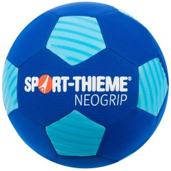 "Sport-Thieme ""Neogrip"" Neoprene Football"
