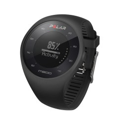 "Polar® ""M200"" Heart Rate Monitor"