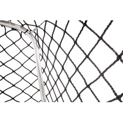 """Heavy Duty"" Leisure-Goal Net"