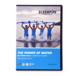 Slashpipe® Training DVD