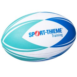 "Sport-Thieme® ""Training"" Rugby Ball"