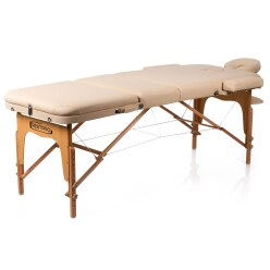 """Memory 3"" Portable Massage Table"