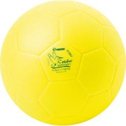 Togu Colibri Supersoft Football