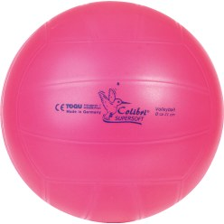 Togu Colibri Supersoft Volleyball