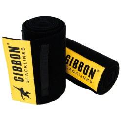 "Gibbon® ""Treewear XL"" Tree Protector"