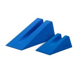 SoftX Mobilisation Wedge Set