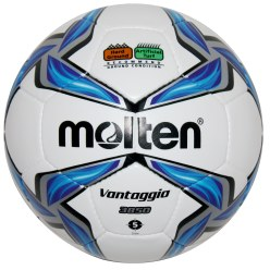 "Molten® ""Vantaggio F5V3850"" Hard-Pitch Football"