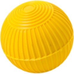 "Togu ""Extra"" Throwing Ball"