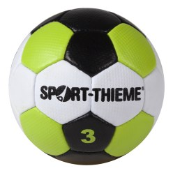 Sport-Thieme® Fairtrade® Handball