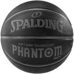"Spalding® ""NBA Phantom"" Basketball"
