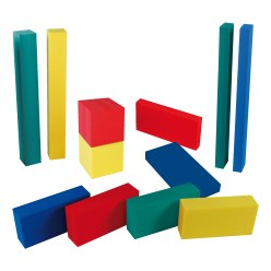 Sport-Thieme Giant Building Block Starter Set