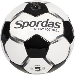 Spordas® Sensory Football / Slow-Motion Football