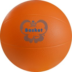 "Trial® ""BB 60"" Super Soft Basketball"