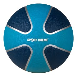 "Sport-Thieme® ""Fun"" Basketball"