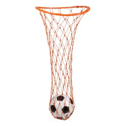 Sport-Thieme Ball Storage Net with Ring