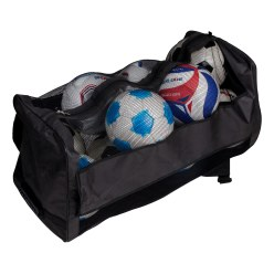 "Sport-Thieme® ""Jumbo"" Equipment Bag"