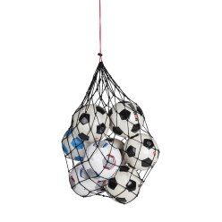 Sport-Thieme® Ball Carrying Net
