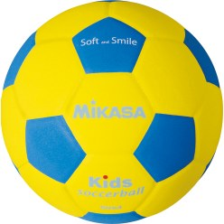 "Mikasa® ""SF4 Kids"" Football"
